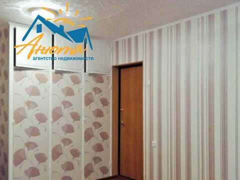 Комната в общежитии в Обнинске, Энгельса 21 - Фото 2