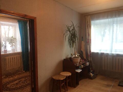 Продам 2к.кв в Климовске - Фото 1