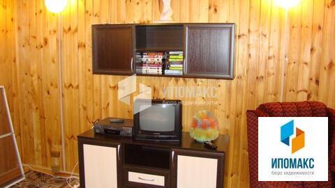 Тёплый дом в Киевском с пропиской для постоянного проживания - Фото 4