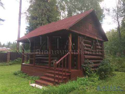 Продажа дома, Колосково, Приозерский район, Ул. Железнодорожная - Фото 5