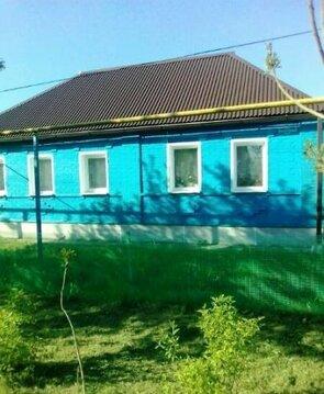 Продажа дома, Грайворон, Грайворонский район, Ул. Свердлова - Фото 1