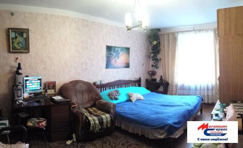 Предлагаю 1 комнатную квартиру в Воскресенском районе! - Фото 1