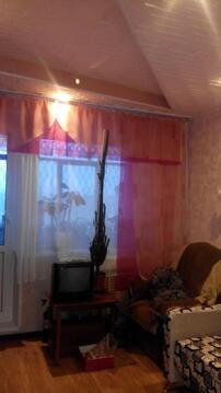 Продам 3-комн. квартиру на ул.Зайцева - Фото 3
