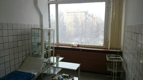 Отдельный офисный блок 133 кв.м, - Фото 3