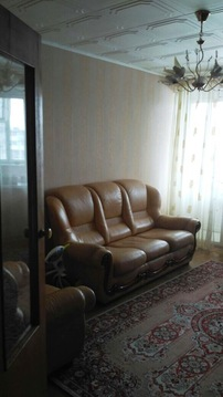 Продается трехкомнатная квартира 69 кв.м, г.Дубна, ул.Боголюбова, д.9 - Фото 2