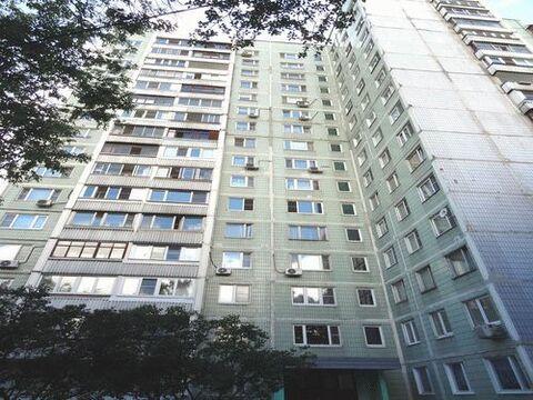 Продажа квартиры, м. Алтуфьево, Алтуфьевское ш. - Фото 4