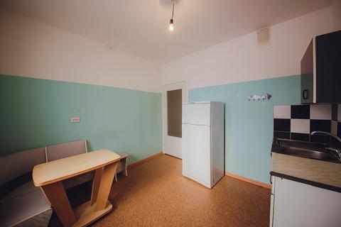 Продажа 2-комн. квартиры, 60 м2, этаж 7 из 9 - Фото 3