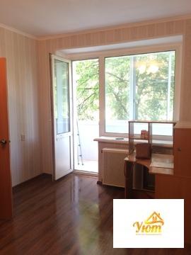 Продается 2-комн. квартира г. Жуковский, ул. Чкалова, д. 20 - Фото 1
