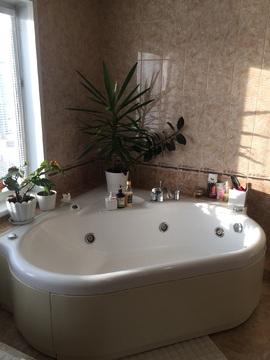 Продам 5ти комнатную квартиру в панорамным видом на город - Фото 2