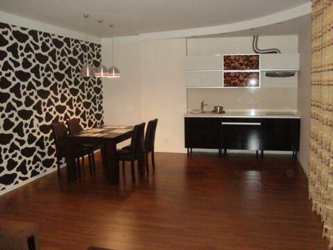 248 000 €, Продажа квартиры, Купить квартиру Юрмала, Латвия по недорогой цене, ID объекта - 313138015 - Фото 1