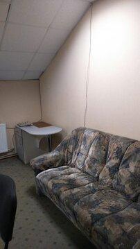 Продам офисные помещения в центре города - Фото 2
