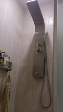 Продается 1 ком. квартира с отличным ремонтом и бытовой техникой - Фото 5