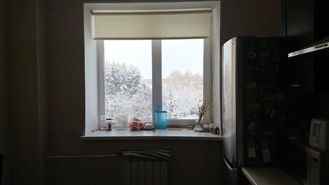 Квартира на Нагорной,4 с шикарным видом на реку Десна в Новая Москва - Фото 2