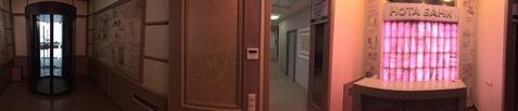 Помещение - 422.3 м2, м. Красные ворота - Фото 5