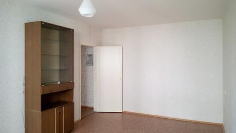 1 комнатная квартира на 9 января - Фото 2