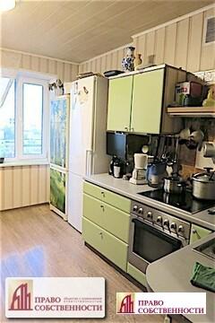 3-комнатная квартира в центре Раменского - Фото 2