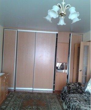 Продам 1к.кв. ул. Челюскина, 51а - Фото 1