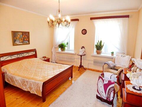 Сдается 2-ух комнатная квартира на улице Крюкова - Фото 1