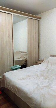 Продам 2х комнатную кв-ру на Шелепихинском шоссе 11 к 3 - Фото 1