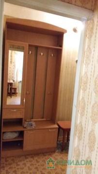 2 комнатная квартира, ул. Минская - Фото 3