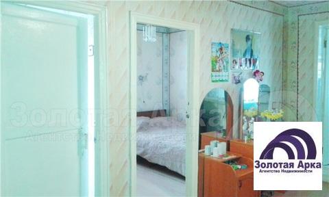 Продажа квартиры, Абинск, Абинский район, Рабочий пер. - Фото 3