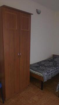 Продам гостиницу г. Севастополь с.Андреевка - Фото 5