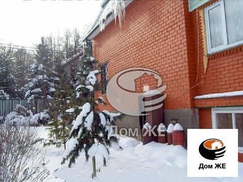 Аренда дома, Троицк - Фото 5