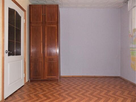 Квартира с ремонтом в центральном районе Твери! - Фото 4