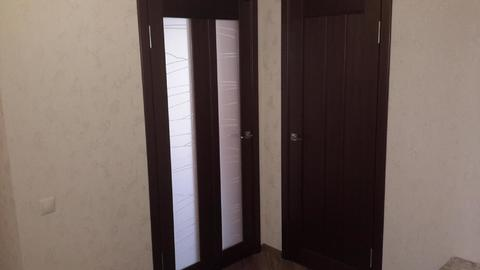 Продается 3-х комнатная квартира в Центре города, 84 кв.м - Фото 5