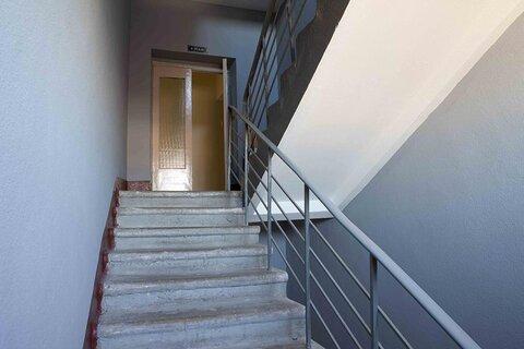 Доля в 3-комнатной квартире м. Достоевская - Фото 4