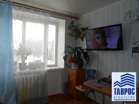 Отличная комната в центре Рязани. - Фото 3