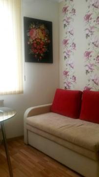 1 комнатная квартира в новом доме Екатеринбурга по низкой цене! - Фото 4