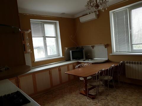 Продается дом в Марьино - Фото 4