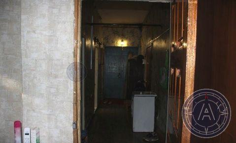 Комната, Галкина, 282 - Фото 3