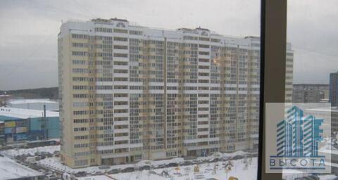 Аренда квартиры, Екатеринбург, Ул. Таганская - Фото 5