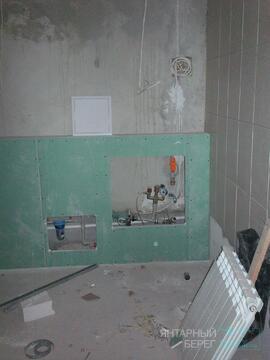 Продажа нового помещения по ул. Г. Бреста 59, г. Севастополь - Фото 4