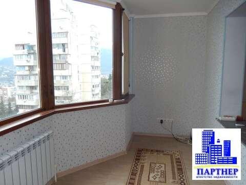 1 ккв в Ялте на ул.В. Егорова - Фото 4