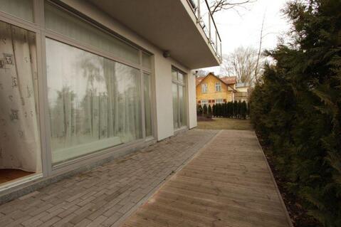 245 500 €, Продажа квартиры, Купить квартиру Юрмала, Латвия по недорогой цене, ID объекта - 314404392 - Фото 1