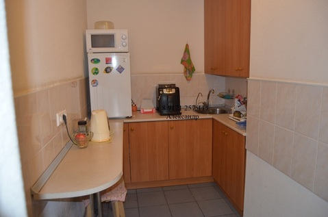 Продается замечательный Офис 217 кв.м в г.Тольятти в Бизнес Центре. - Фото 5