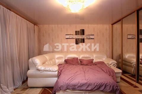 Продам 4-комн. кв. 75.2 кв.м. Екатеринбург, Куйбышева - Фото 3