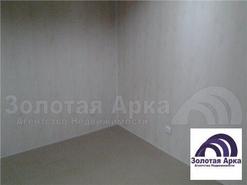 Аренда торгового помещения, Калининский район, Красная улица - Фото 3
