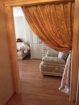 Продам 2-комн. квартиру 51 м2, м.Печатники - Фото 3