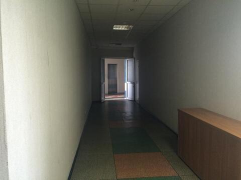 Аренда офис г. Москва, м. Рижская, ул. Мытищинская 1-я, 3, стр. 1 - Фото 1