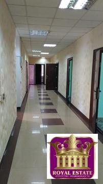 Сдам офисное 35 м2 в центре - Фото 3