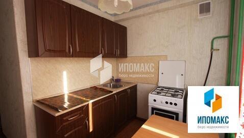 Сдается 1-комнатная квартира 30 кв.м. п.Киевский, г.Москва - Фото 5
