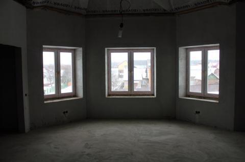 Дом построен, коммуникации подключены, свидетельсво получено. - Фото 5