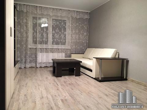 2к. квартира, г. Дмитров, ул. 2я Комсомольская д. 16 корп. 1 - Фото 5