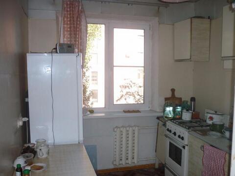 Продам трёхкомнатную квартиру в Таганроге. - Фото 4