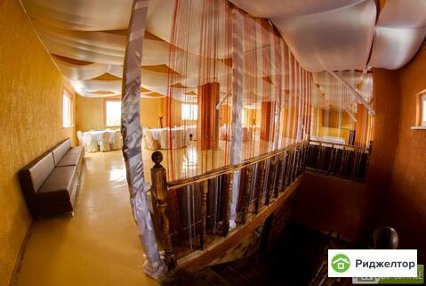Аренда дома посуточно, Слобода, Ленинский район - Фото 1