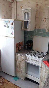 1-к квартира в районе Мальково - Фото 4